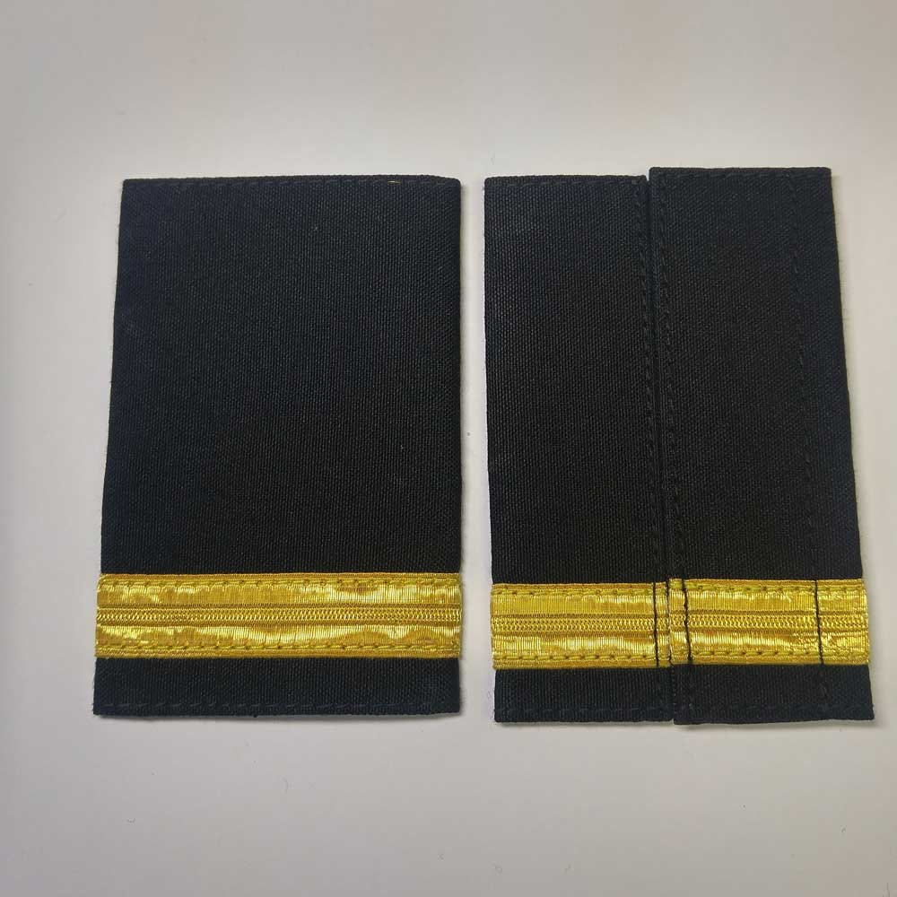 Shoulder Board: (Soft), 4-1/4""